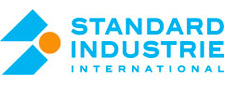 STANDARD INDUSTRIE International – FR