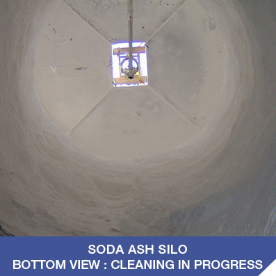 04_Gironet_Soda_ash_silo_cleaning_in_progress