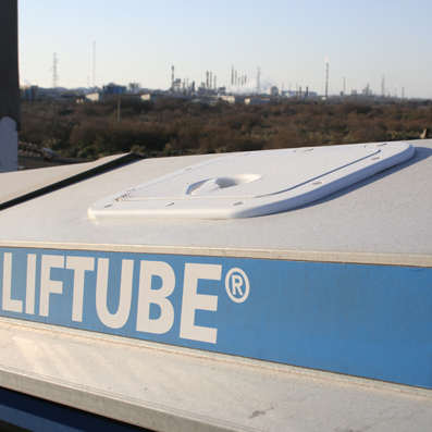 05_Liftube