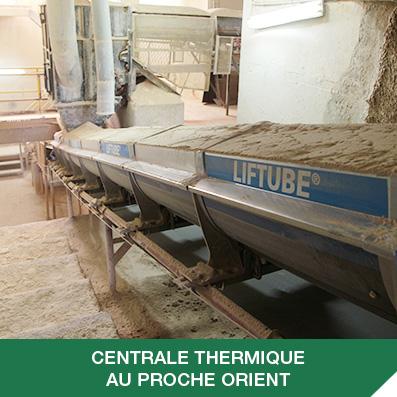 06_LIFTUBE_Centrale_thermique_Proche_Orient