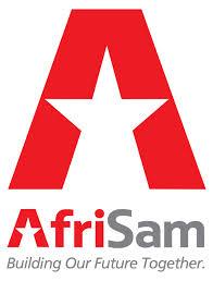 AFRISAM