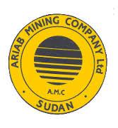 ARIAB MINING COMPANY