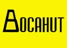 BOCAHUT