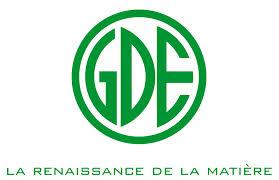 G.D.E