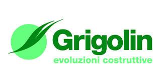 GRIGOLIN FORNACI CALCE