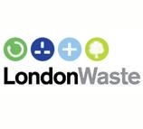 LONDON WASTE