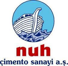 NUH CIMENTO SANAYI