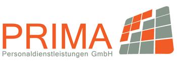 PRIMA Personaldienstleistung