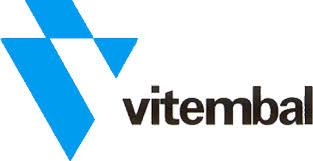 VITEMBAL