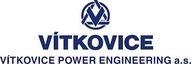 VITKOVICE POWER ENGINEERING