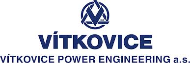 VITKOVICE POWER ENGINEERING