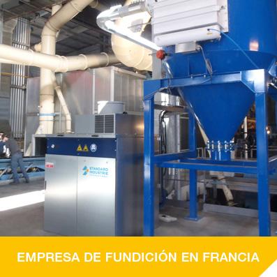 02_INC_Empresa_de_fundición_Francia