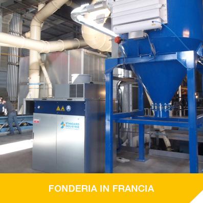 02_INC_Fonderia_Francia