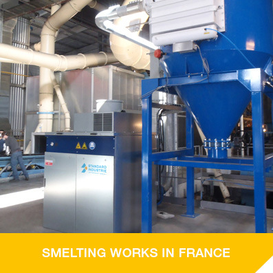 02_INC_Smelting_works_France