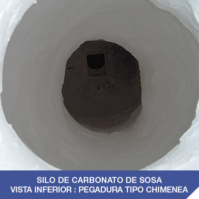 03_Gironet_Silo_carbonato_sosa_pegadura_chimenea