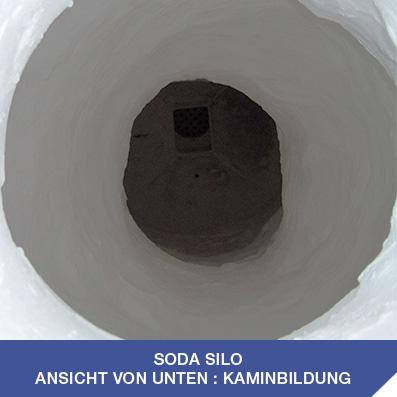 03_Gironet_Soda_Silo_Kaminbildung