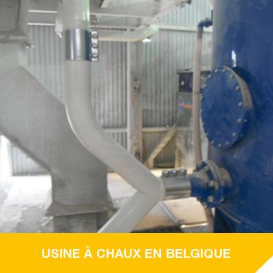03_INC_CHAUX_BELGIQUE