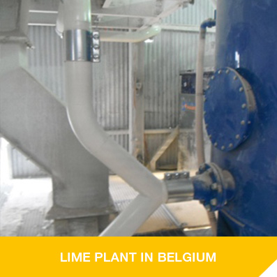 03_INC_Lime_plant_Belgium