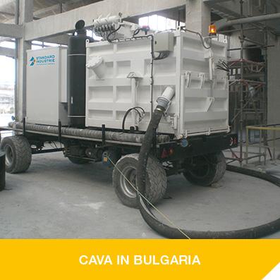 03_UMA_Cava_Bulgaria