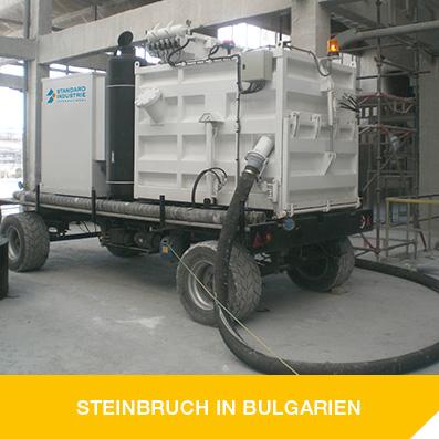 03_UMA_Steinbruch_Bulgarien