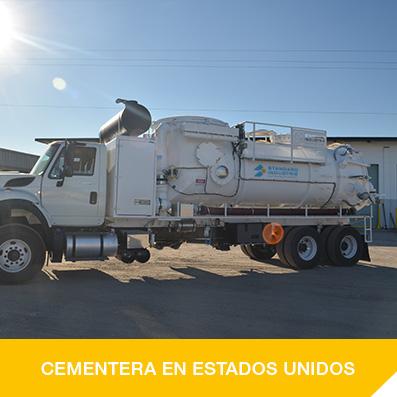 04_CAM_Cementera_USA