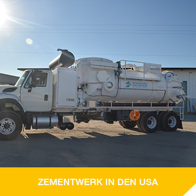 04_CAM_Zementwerk_USA