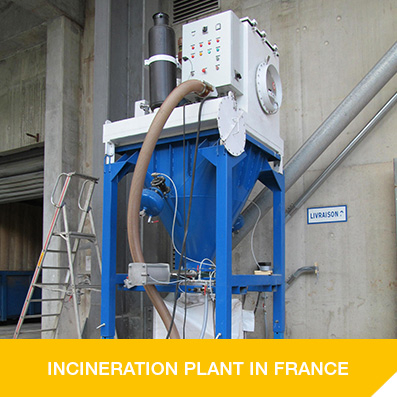 04_GAD_INCINERATION_FRANCE