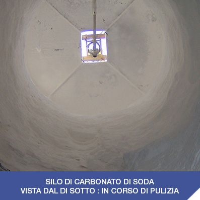 04_Gironet_Silo_carbonato_soda_in_corso_di_puli