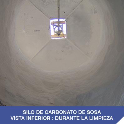 04_Gironet_Silo_carbonato_sosa_durante_limpieza