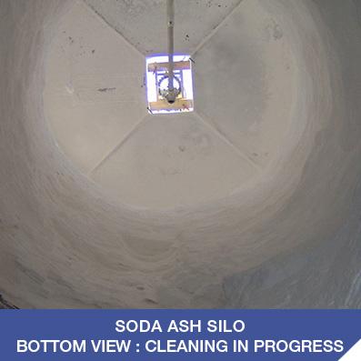 04_Gironet_Soda_ash_silo_cleaning_in_progress