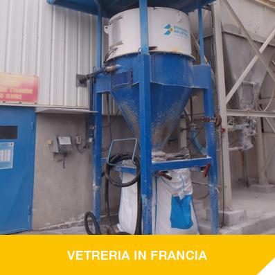04_SAM_Vetreria_Francia