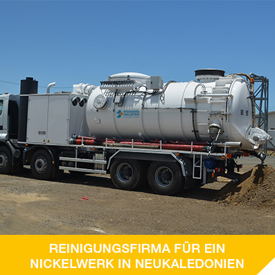 05_CAM_Reinigungsfirma_Nickelwerk_Neukaledonien