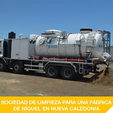 05_CAM_Sociedad_-níquel_Nueva_Caledo