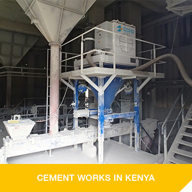 05_GAD_Cement_works_Kenya