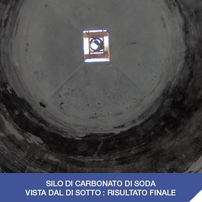 05_Gironet_Silo_carbonato_soda_risultato_finale