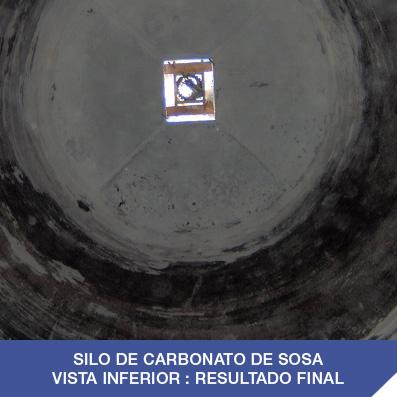 05_Gironet_Silo_carbonato_sosa_resultado_final