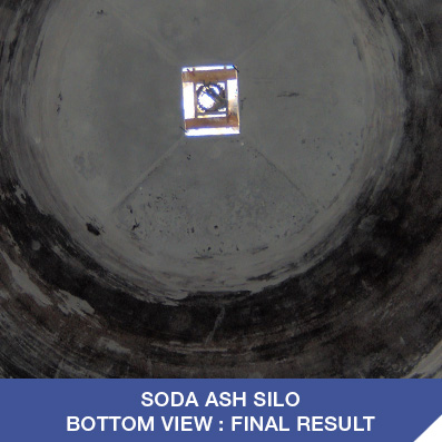 05_Gironet_Soda_ash_silo_final_result