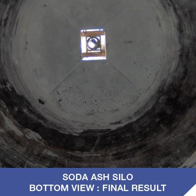 05_Gironet_Soda_ash_silo_final_result