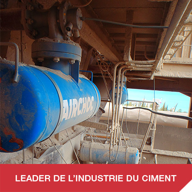 06_AirchocWireless_Industrie_Ciment