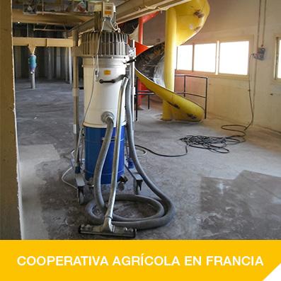 06_Cooperativa_agrícola_Francia