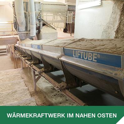 06_Liftube_Wärmekraftwerk_Nahen_Osten