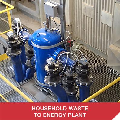 06_MACSYS_Household_Waste_Energy_Plant