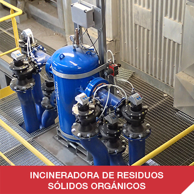 06_MACSYS_Incineradora_Residuos_Solidos_Organicos