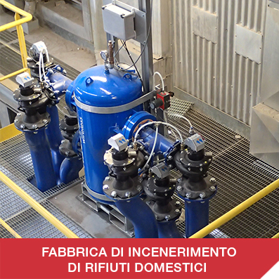 06_Macsys_Fabbrica_incenerimento_Rifiuti