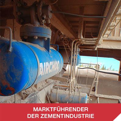 06_Marktführender_der_Zementindustrie