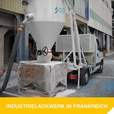 06_VALNET_Industrielackwerk_Frankreich