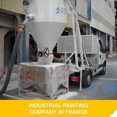 06_VALNET_painting_company_France