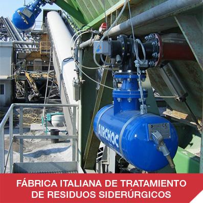 07_Fábrica_italiana_tratamiento_residuos_siderúrgicos