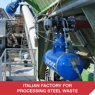 07_Italian_Factory_Processing_Steel_Waste