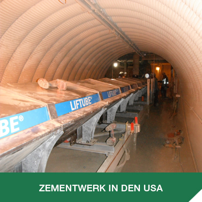 07_LIFTUBE_Zementwerk_USA